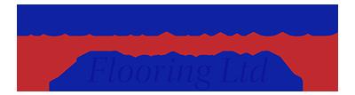 Robert Inwood Flooring Logo